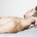 Rehabilitacja to dziedzina medycyny, jaka nadzwyczaj ekspresowo się otwiera