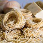 Tradycyjna kuchnia włoska