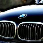Profesjonalny, autoryzowany warsztat BMW oraz MINI – czym ma obowiązek się charakteryzować?