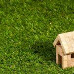 Organizacje oferują przeróżny arsenał pokryć dachowych, wykonanych z rozmaitych artykułów o doskonałych cechach.